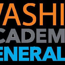 Make A Donation to the Washington AGD
