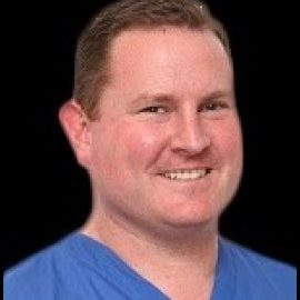 Incorporating Digital Dentistry into the Modern Dental Practice