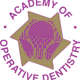Academy of Operative Dentistry 2021 Annual Meeting: On-Demand