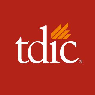 TDIC The Dentists Insurance Company