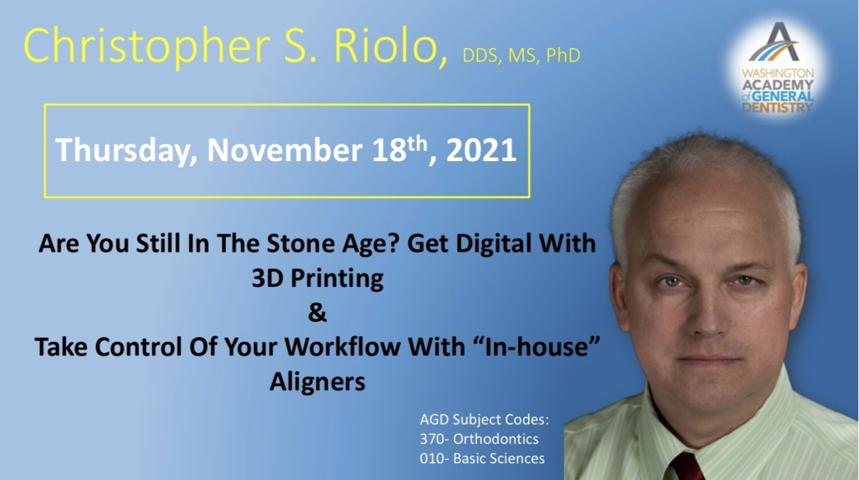 MasterTrack 2021 November Riolo