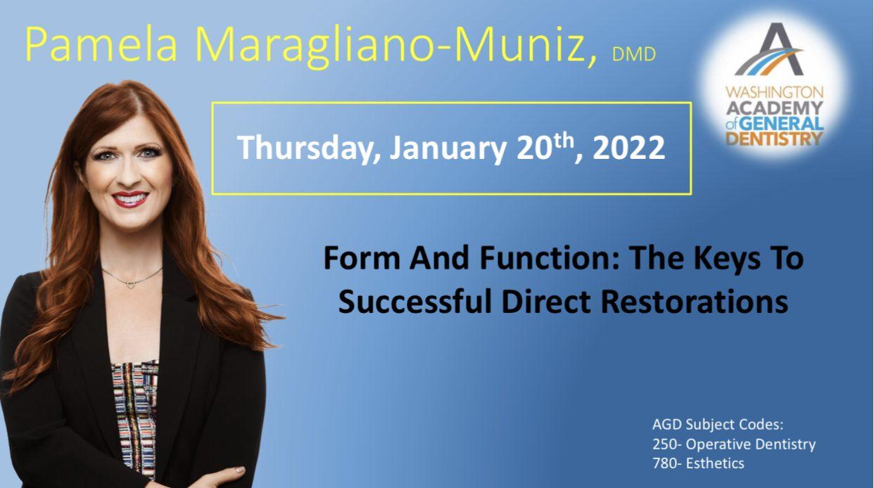 MasterTrack 2022 January Maragliano-Munoz