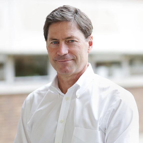 Dr. Mark Drangsholt