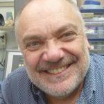 Dr. Brent Beyak