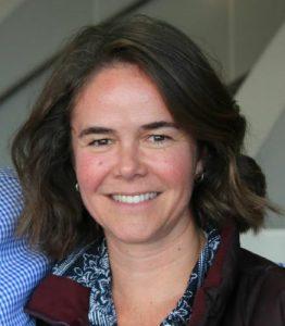 Dr. Fernanda Almeida