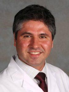 Dr. Nariman Amiri