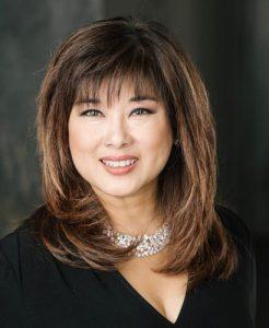 Dr. Sandra Tai