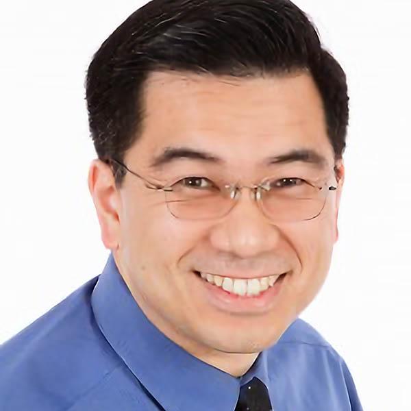 Dr. Prasith Kim-Aun