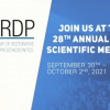 CARDP 2021 Conference