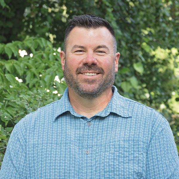 Dr Steven Karmy