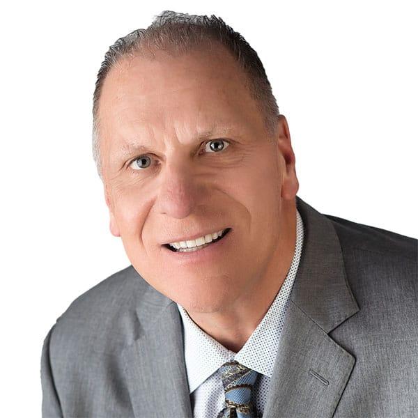 Dr. Michael Fling