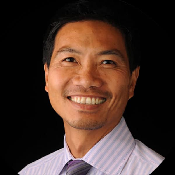 Dr. Dzon Nguyen
