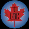 CARDP-logo-sm